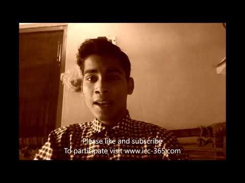 दिल ने ये कहा है दिल से मूवी नेम धड़कन hindi song
