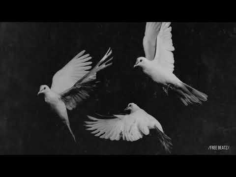 Free Pusha T x Jadakiss Type Beat 2018 – Try Me