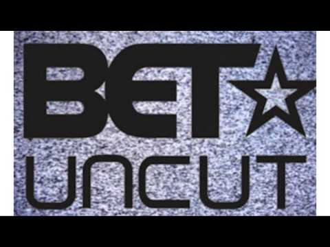 Boycott BET Petition by MEET Magazine! Network promised BET UNCUT and aired  PUNKD! #boycottbet #bet