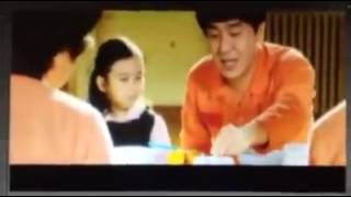 Repeat youtube video Miracle in cell no 7 parody hambog ng sagpro