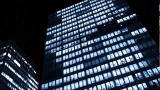 Белая ночь - диджей Цветков и Оля Милакса - видео клип