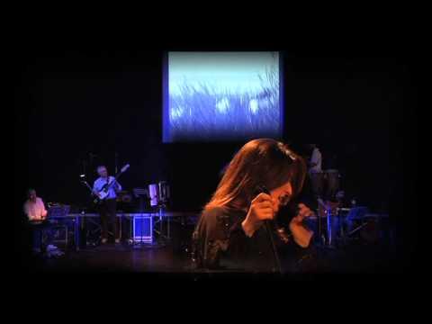 Khorakhané - Fabrizio De Andrè (Musica e Sorrisi)