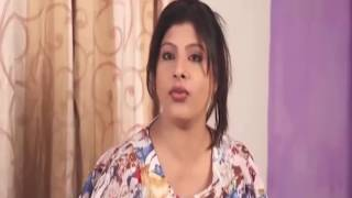 B-Gread Movie(HD). Romance Movie(HD).  Hindi Full Movie