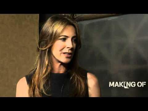 "Interview With ""The Hurt Locker"" Director Kathryn Bigelow"