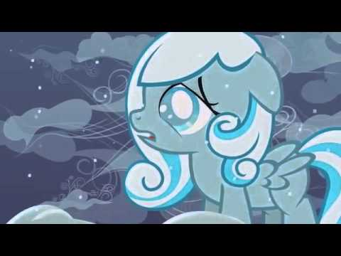 Snowdrop грустная история пони