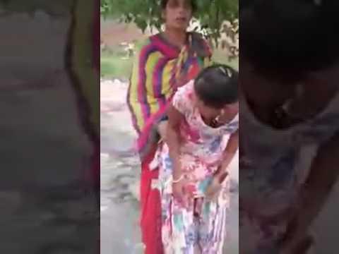 Raj video