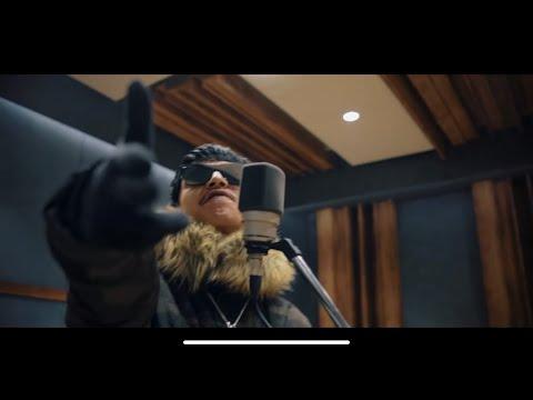 SACAR aka. Lil Buddha ft. Uniq Poet - King of NEPHOP (Official Music Video)