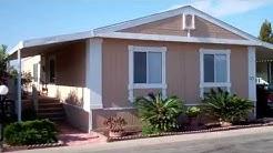 San Rafael Housing Community Unit # 227