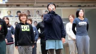 久留米競輪の場外発売が行われていた福井競輪場で、11日初日を迎えるガ...