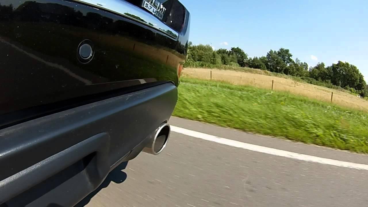 2013 Jeep Grand Cherokee Overland Summit 57 Hemi Youtube