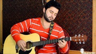 Tere Jaisa Yaar Kahan New Version Instrumental Mp3 Download
