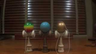 f3 review and homegrown comparison   sweets kendamas