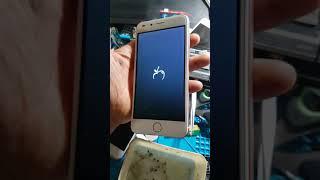 Handphone icherry c232 etiketli videolar - VideoBring