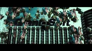 Москва 2017 (2013) / Русский трейлер [HD]