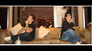 Los Hijos de la Malinche 05/08/2009 parte 6
