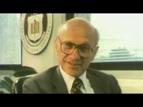 "john locke vs milton friedman How is a corporation like or unlike a person  john locke asserts that persons  have the inalienable right to property in the state of nature, and  milton  friedman states that ""asking corporations to be moral makes no more sense than  asking."