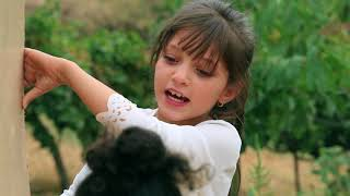 Download Video فيديو كليب يا كعبة - أطفال MP3 3GP MP4