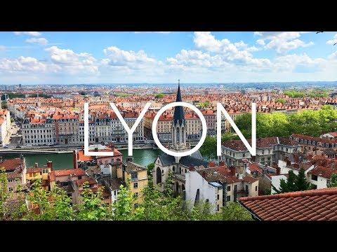 Лион – недооцененный