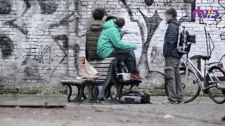 видео лечение наркозависимости