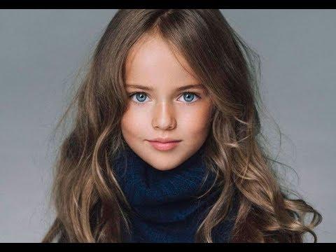 Hasil gambar untuk child modeling
