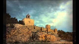 """De Antequera sale el moro - (Morales/Fuenllana) """"Orphénica Lyra"""", (S. XVI)"""