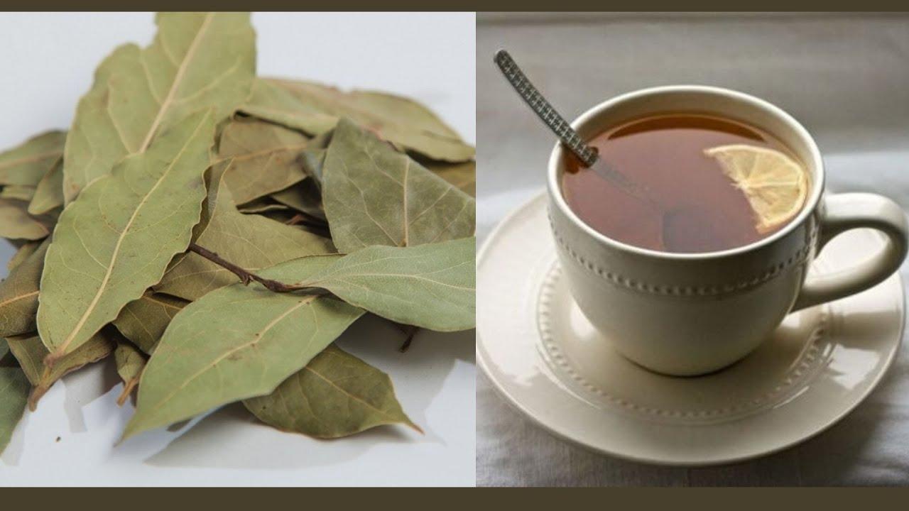 ceai de dafin pentru ficat papiloma virus precio