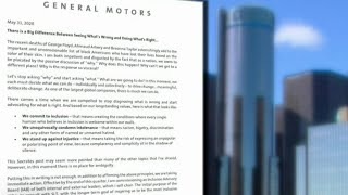 general-motors-ceo-address-concerns-protesters-country-expressing