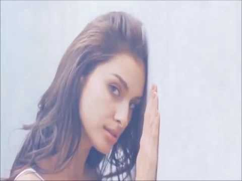 Vescan feat Florin Ristei-Las o Official Video edit by Dobrik