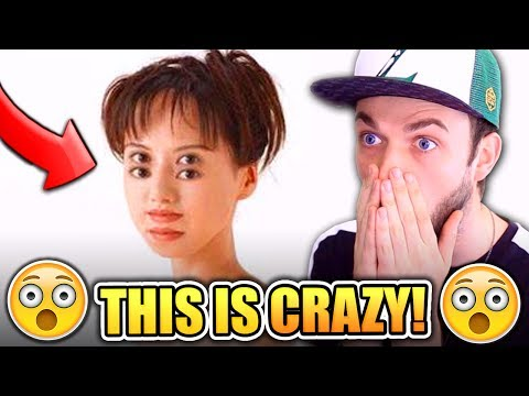 😱 THIS WILL BLOW YOUR MIND! (15 Crazy Optical Illusions) 😱