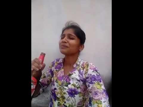 Kannada anty