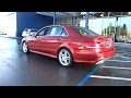 2014 Mercedes-Benz E-Class Pleasanton, Walnut Creek, Fremont, San Jose, Livermore, CA 29176