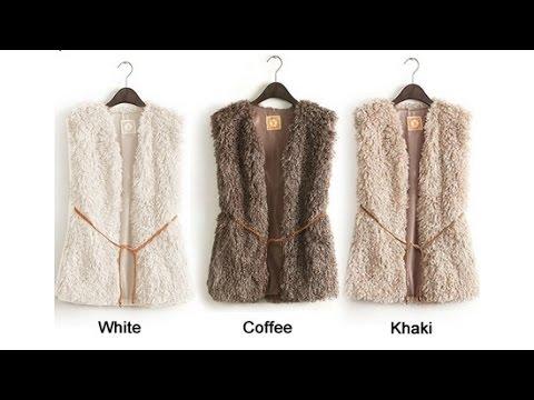 Купить куртка с мехом лесы!!!. Хаки, однотонный, куртка женская, куртка на молнии, куртка зимняя. 142145. 1(j) delhi пуховик ivory · winter.