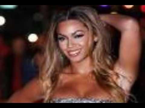 Beyonce  Halo Dance Remix