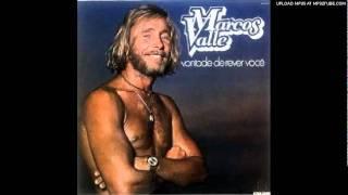 Marcos Valle Bicho No Cio