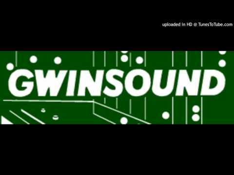 Gwinsound Series 14 Jingles for the  WRUN 1150 AM Tribute Si