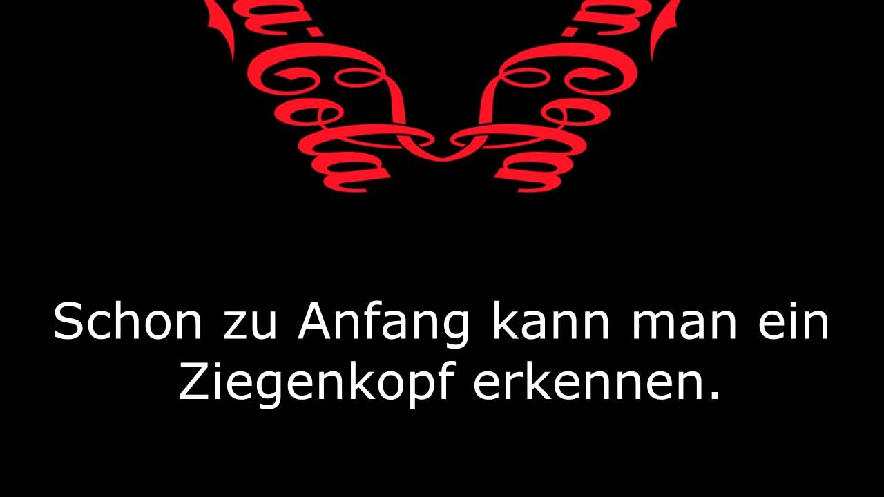 Das Geheimnis hinter dem Coca Cola Logo Satanische Symbole