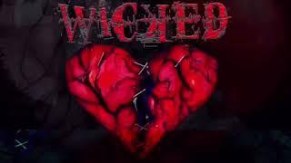 GHG Nook x 2YN Thuggan - Wicked Luv 💔