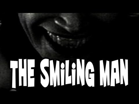 The Smiling Man Letsnotmeet Reddit Story Youtube The smiling man has a wide cartoon like smile on his face and doesn'tmake eye contact with the protagonistuntil the end of the shortafter he chases him down the street. youtube