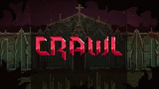 Crawl Part 6 Steam early access