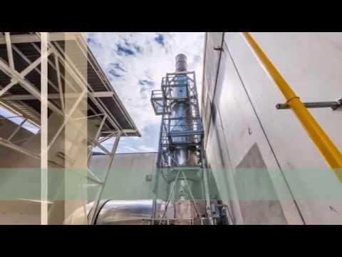 Case History Riwal | Cefla Plant Solutions
