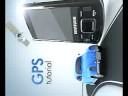 Samsung i8510 innov8 tutorial video