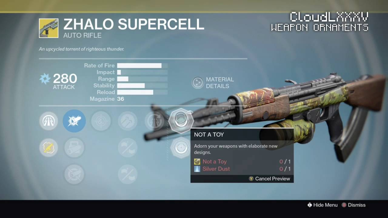 Destiny Talk Siva Emerges New Shaders Iron Ghost Shell Bug