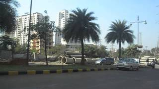 Project video of Lodha Aristo
