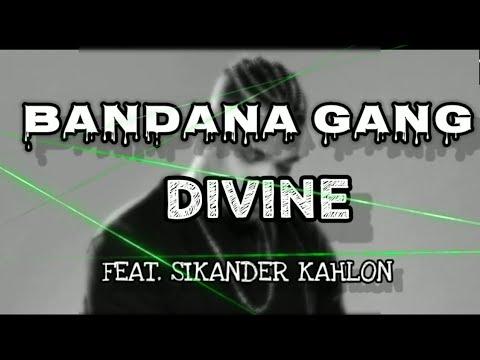 bandana-gang--divine-(lyrics)