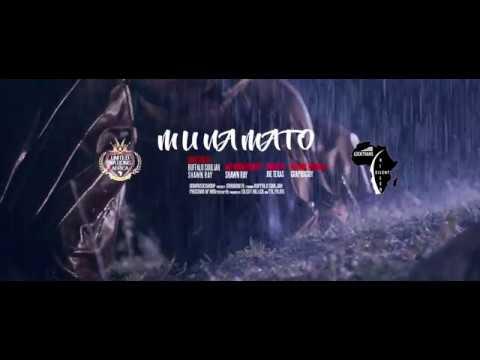Buffalo Souljah  Munamato ft Freeman