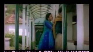 pranayikkukayayirunnu naam from manasil oru manjuthulli(2000)
