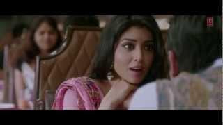 Suno Suno (Full Song) By Mohit Chauhan | Gali Gali Chor Hai | Akshaye Khanna, Shriya Saran