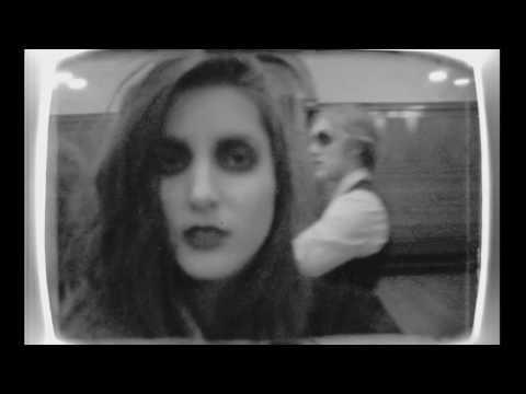 Phoebe Bridgers - Smoke Signals