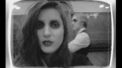Phoebe Bridgers - Smoke Signals (Official Music Video)