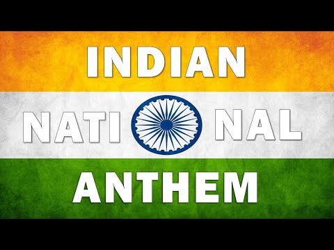 Indian National Anthem ( Instrumental cover )| Aparajit | Jos Jossey | Jana Gana Mana